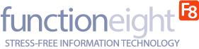 FunctionEight Logo